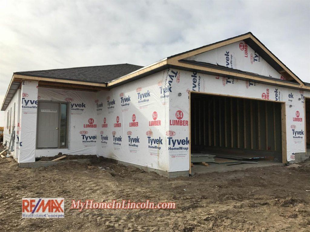 4 Bedroom Ranch Smetter Custom Homes